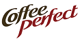 coffee-perfect rabattecode