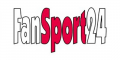fansport24 rabattecode