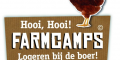 farmcamps rabattecode