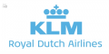 klm_royal_dutch_airlines rabattecode
