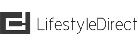 lifestyledirect rabattecode