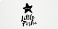 little_foshi rabattecode