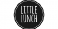 little_lunch rabattecode