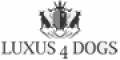 luxus4dogs rabattecode