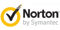 norton_by_symantec rabattecode