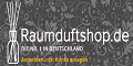 raumduft_shop rabattecode