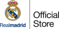 real_madrid_shop rabattecode