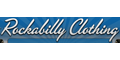 rockabilly_clothing rabattecode