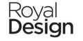 royaldesign rabattecode