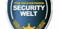 securitywelt rabattecode