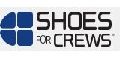 shoes_for_crews rabattecode