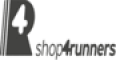 shop4runners rabattecode