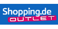 shopping_outlet rabattecode