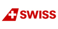swiss_air_lines rabattecode
