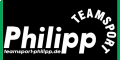 teamsport-philipp rabattecode