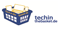 tech_in_the_basket rabattecode