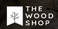 the_wood_shop rabattecode