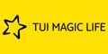 tui_magic_life rabattecode