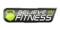 believe-in-fitness