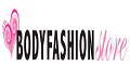 body fashion store