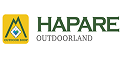 hapare outdoor
