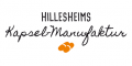 hillesheims kapsel-manufaktur