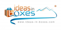 ideas-in-boxes