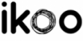 ikoo-brush