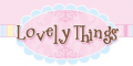 lovely-things
