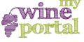 mywineportal