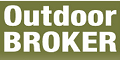 outdoor-broker