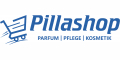 pillashop