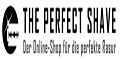 codigo descuento the perfect shave
