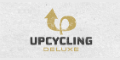 upcycling-deluxe